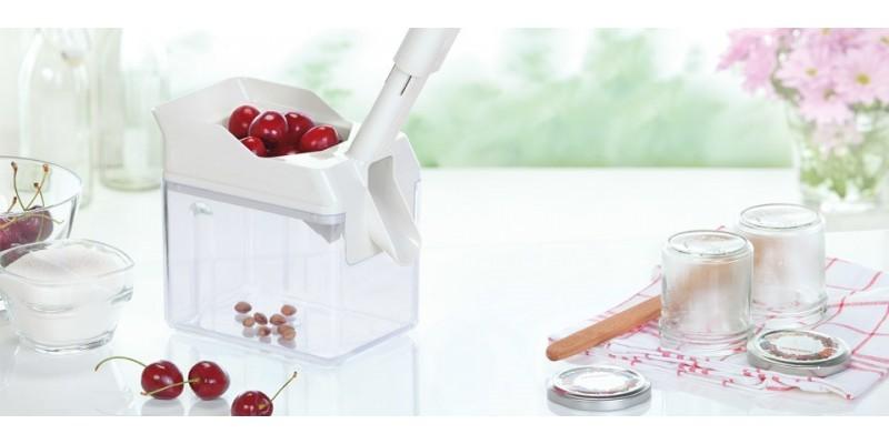 Sticle si Borcane Decorative   Conservare Alimente Leifheit
