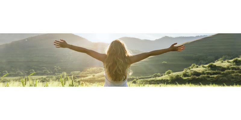 Difuzoare de Aromaterapie | Uleiuri Esentiale | Soehnle